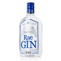 Rae Gin 38% 50cl PET