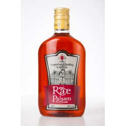 Rae Palsam 40% 50cl PET
