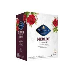 Blue Nun Merlot 13% 200cl