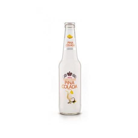 A.Le Coq Pina Colada 4,7% 24x33cl