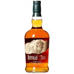 Buffalo Trace 45% 70cl