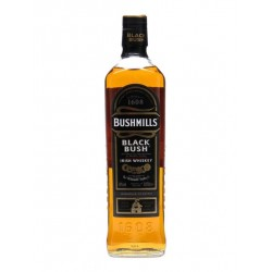 Bushmills Black Bush 40% 70cl