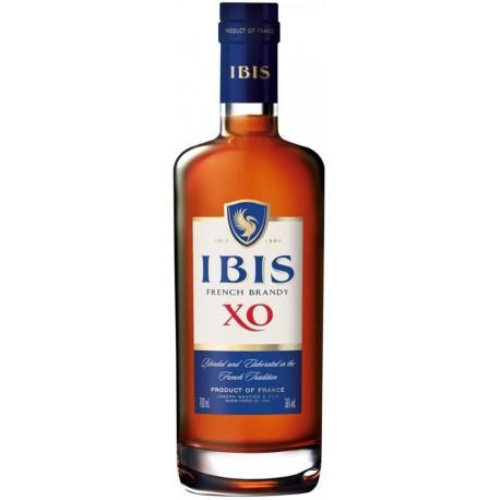 Ibis XO 36% 70cl