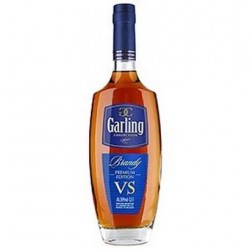 Garling VS 36% 50cl