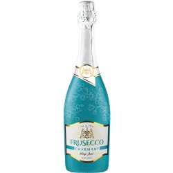 Frusecco Charmant Semi-Sweet 7,5% 75cl