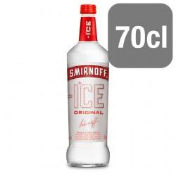 Smirnoff Ice 4% 70cl