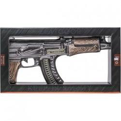 Zlatogor Kalashnikov 40% 70cl