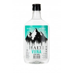Halti Viina 32% 50cl PET