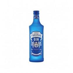 Johan Freitag Gin 38% 50cl
