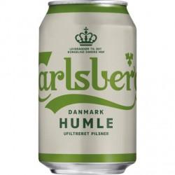 Carlsberg Hops 4.5% 24x33cl GER