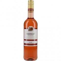 Makulu Rosé 12,5% 6x75cl GER