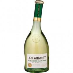 J.P. Chenet Colombard-Sauvignon 11,5% 6x75cl GER