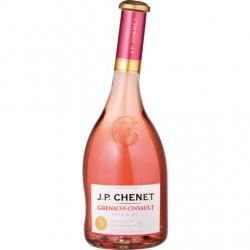 J.P. Chenet Grenache-Cinsault 12.5% 6x75cl GER