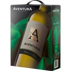 Aventura De Chile Sauvignon Blanc 13,5% 300cl GER