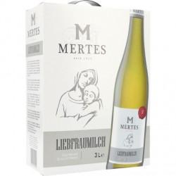 Peter Mertes Liebfraumilch 9,5% 300cl GER