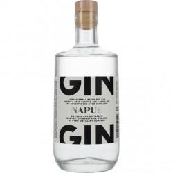 Kyrö Napue Rye Gin 46.3% 100cl GER