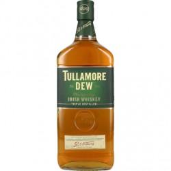 Tullamore Dew 40% 100cl GER