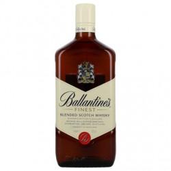 Ballantine's 40% 100cl GER