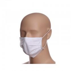 Lääketieteelliset Hengityssuojainta
