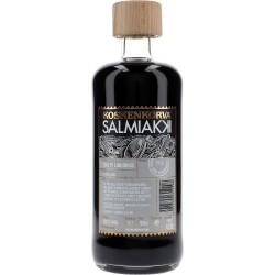 Koskenkorva Salmiakki 32% 0,5l GER