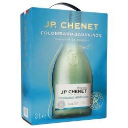 J.P.Chenet Colombard Sauvignon 11,5% 3l BiB GER