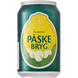 Harboe Easter Brew 5,7% 24x0,33l GER