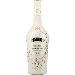 Baileys Almande Lactosefree 13% 0,7l GER