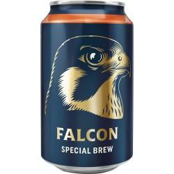 Falcon Special Brew 5,9% 24x0,33l GER
