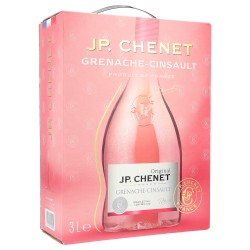 J.P.Chenet Grenache Cinsault 12% GER