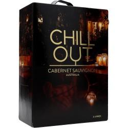 Chill Out Cabernet Sauvignon 13,5% 3l GER