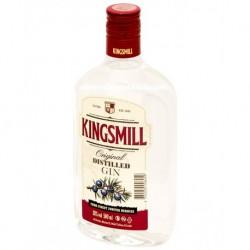 Kingsmill Gin 38% 50cl LV