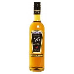 Aramis VS 30% 50cl LV
