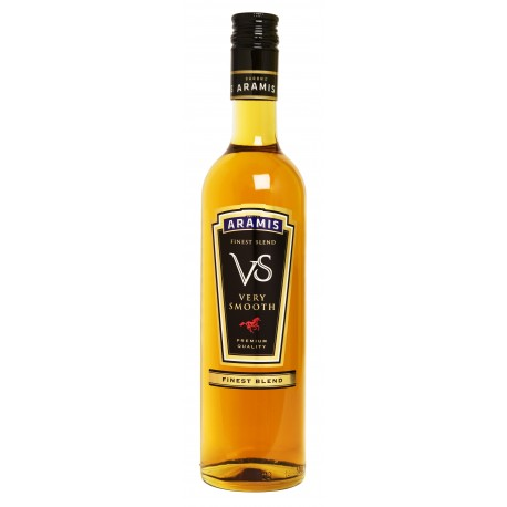 Aramis VS 30% 50cl LV