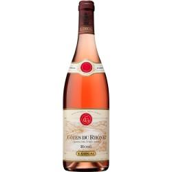 E. Guigal Côtes Du Rhône Rosévin 13,5% 6x75cl GER