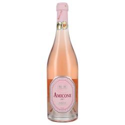 Amicone Rosato Verona 12,5% 6x75l GER