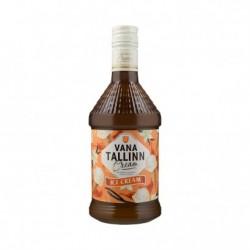 Vana Tallinn Cream Liquer 16%