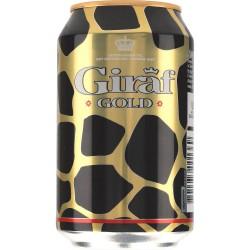 Giraf Gold 24x33cl 5,6% GER