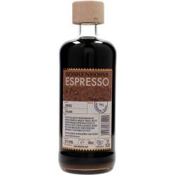 Koskenkorva Espresso 21% 50cl GER