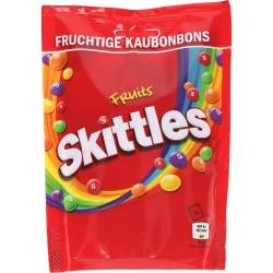 Skittles Fruits 160g GER