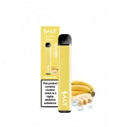 Ē-Cigarete Banana Ice 20mg./ml LV