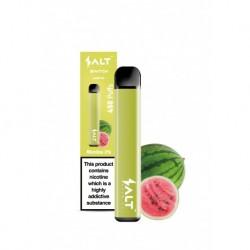 Ē-Cigarete Lush Ice 20mg./ml LV