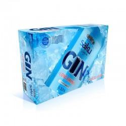Saku GIN Grapefruit 5,5%