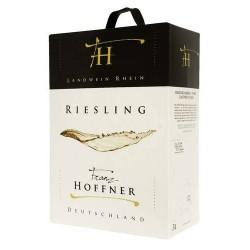 Franz Hoffner Riesling 8,5% 300cl