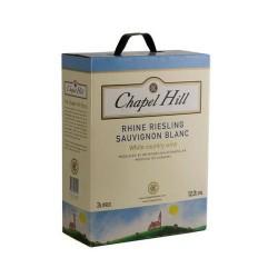 Chapel Hill Sauvignon Blanc 12% 300cl