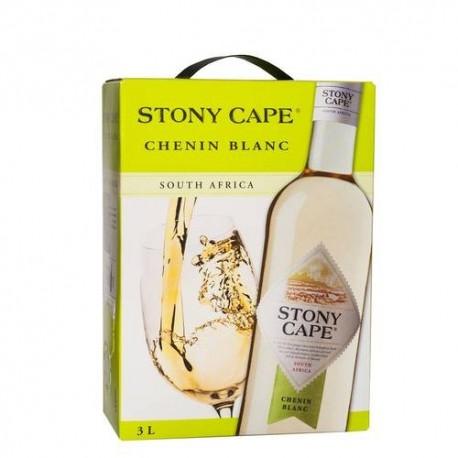 Stony Cape Blanc 12% 300cl