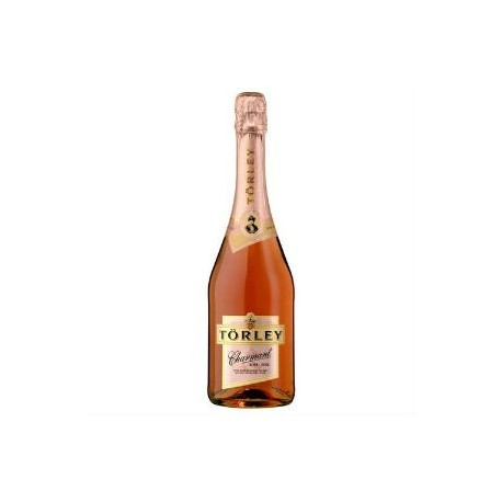 Törley Rose 11,5% 75cl