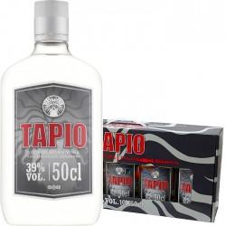 Tapio Viina 39% 10x50cl