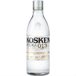 Koskenkorva Vodka 40% 100 cl