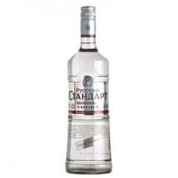 Russky Standart Platinum 40% 100cl
