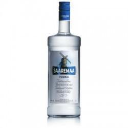 Saaremaa Vodka 40% 100cl